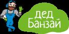 dedbanzay.ru